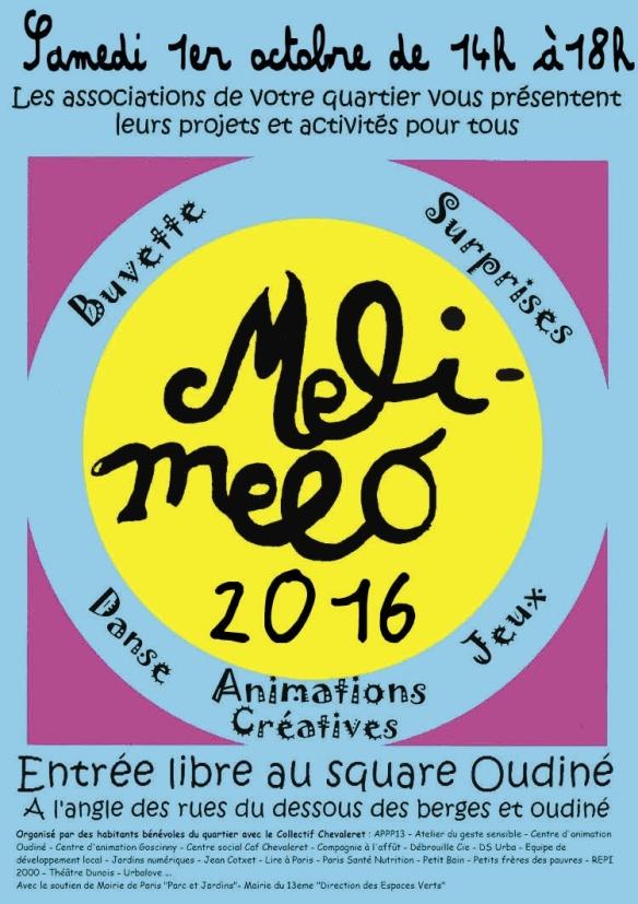 melimelo-jpg-2
