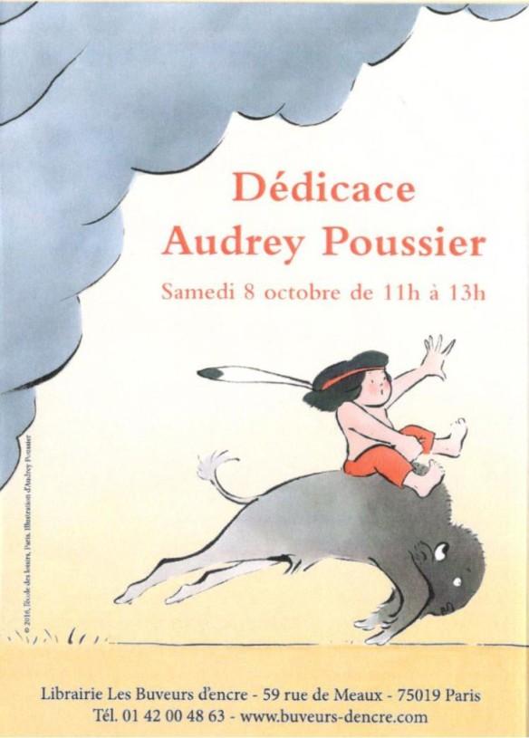 affiche-poussier-733x1024