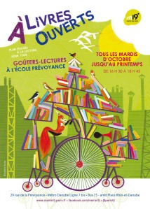 Flyer goûters lectures 2016.pdf
