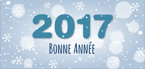 bonne-annee-2