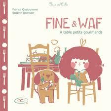 fine-waf