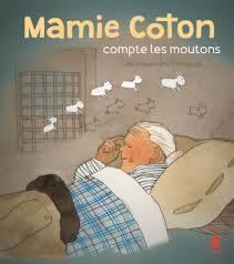 mamie-coton