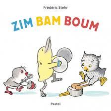 zim-bam-boum