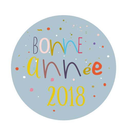 bonne-annee-2018_1024x1024