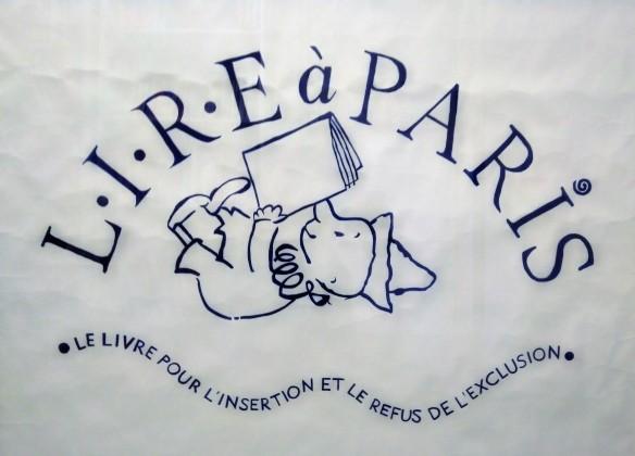 elzbieta logo