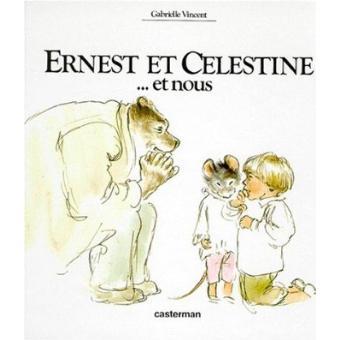 Ernest-et-Celestine-et-nous