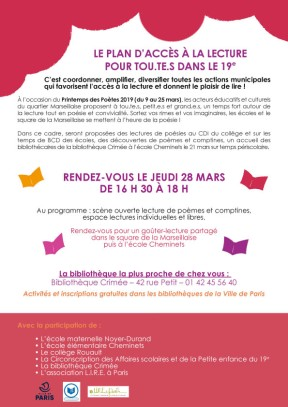 PAGE 2 FLYER PLAN LECTURE LA MARSEILLAISE MARS 2019 (1)-2