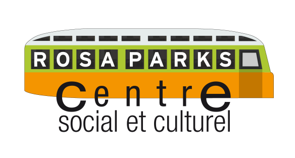 RosaParks-CentreSocialCulturel_1_
