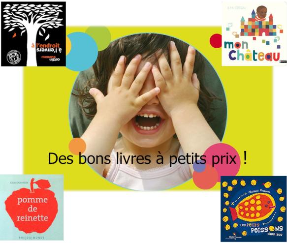des-bons-livres-c3a0-petits-prix-1.png