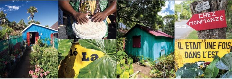 ambiance-creole.jpg