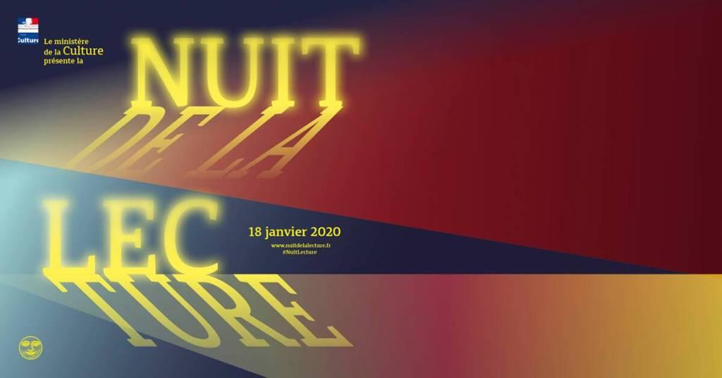 NUIT_LECTURE_bandeau_facebook_1200x630px_2