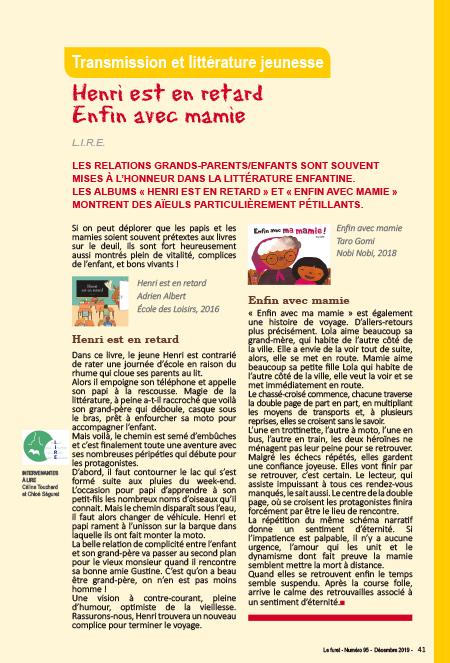Page41-de FINAL-F95-HD