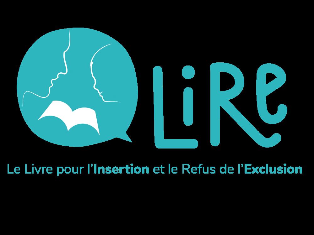 L.I.R.E